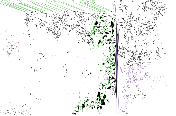 diagram3x1v1