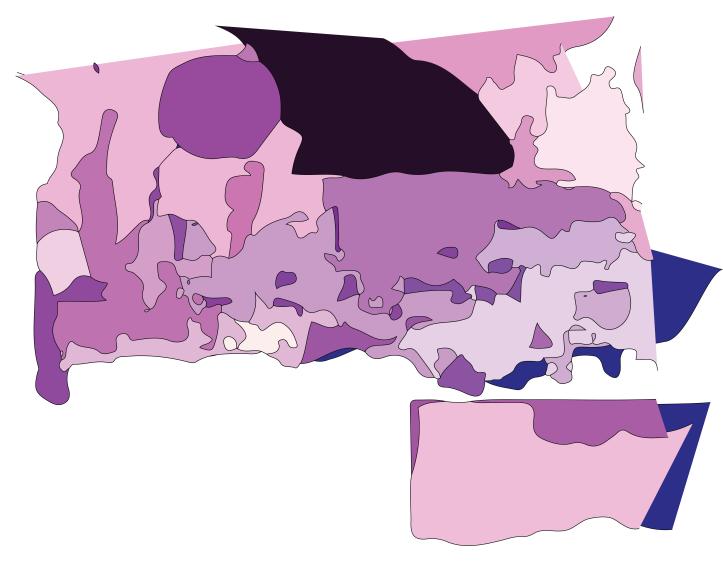 diagram8x2
