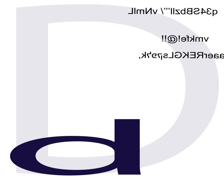 type1v1x1