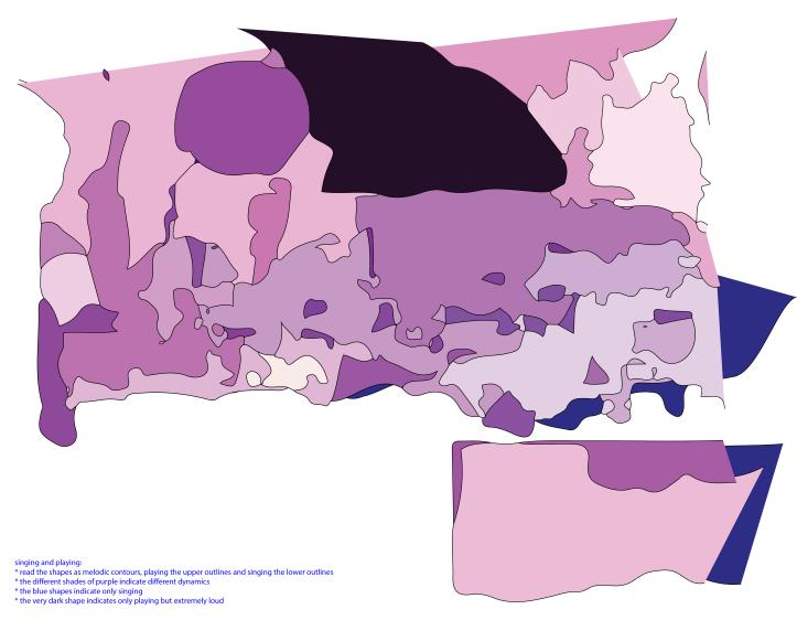 diagram8x3-ann-sxsch